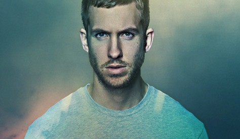 985 new mix fm Calvin-Harris-
