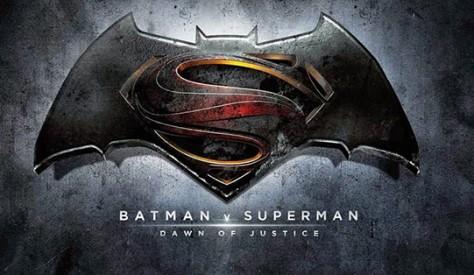 Batman-v-Superman-Dawn-of-Justice-Release-98.5newmix-Date-Poster