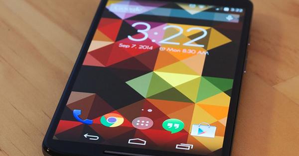 ¿Perdiste tu teléfono Android? Usa Google para encontrarlo
