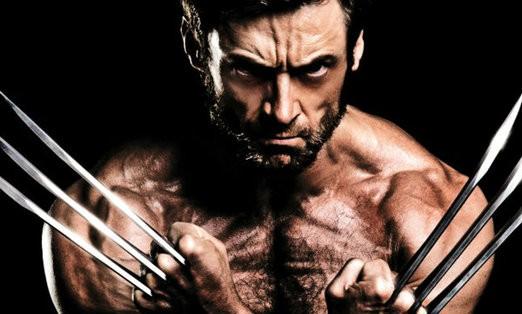 10 candidatos para convertirse en el nuevo Wolverine